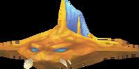 Firefly (Final Fantasy III)
