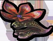 LRFFXIII Rafflesia