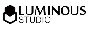 LuminousStudioLogo