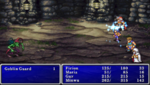 FFII PSP Cure3.png