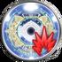 FFRK Ark Blast Icon
