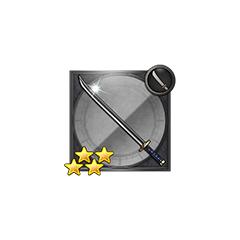 Masamune Blade [FFVII].