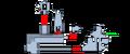 Highwind-ffvii-layout.png