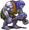 File:MadOgre-ff1-psp.png