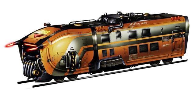 File:FFVIII-Train.jpg