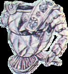 Diamond Armor FFII Art.png