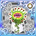 FFAB Morbol Bouquet SSR+