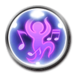 FFRK Stutter Step Icon