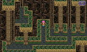 Interdimensional Rift - Ruins.jpg