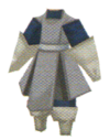 FF4HoL Silver Suit