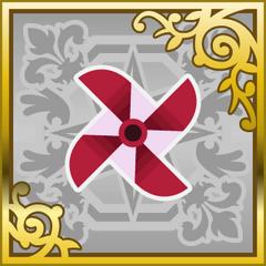 Pinwheel (SR).
