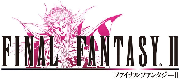 Tập tin:FFII PSP Logo.jpg
