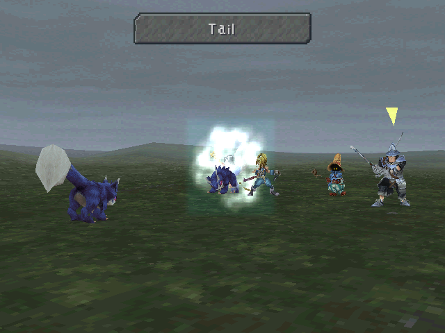 File:FFIX Tail.png
