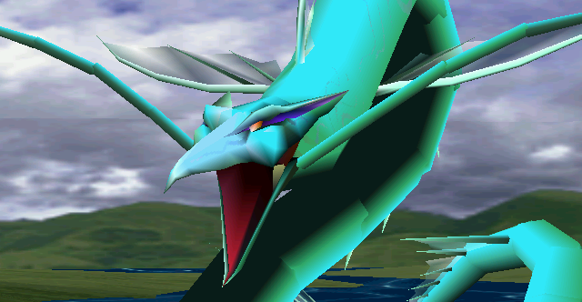File:FFVII Leviathan.png