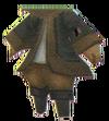 FF4HoL Beastmaster Coat