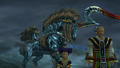 FFX HD Dark Ixion.png