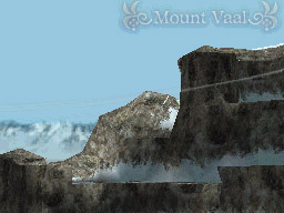 File:RoF-Mt Vaal.jpg