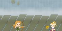 List of Final Fantasy Airborne Brigade enemies