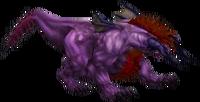 FF8 Behemoth