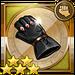 FFRK Crystal Glove FFVIII