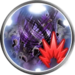FFRK Imperial Weapon Cyclone Icon