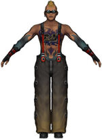 FFX2Brother
