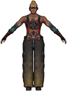 File:FFX2Brother.jpg