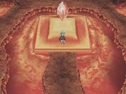 Molten Cave - Fire Crystal.jpg
