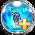 FFRK Dream Idea Icon