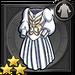 FFRK White Dress FFVI