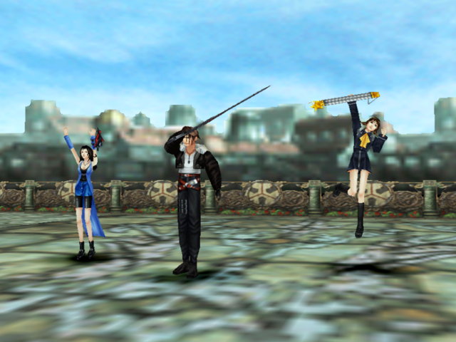 File:FFVIII Victory.png