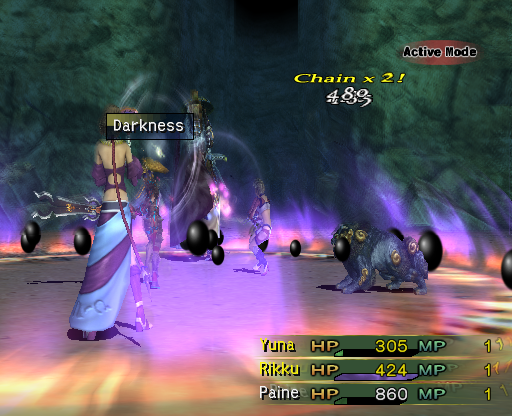File:FFX-2 Darkness.PNG
