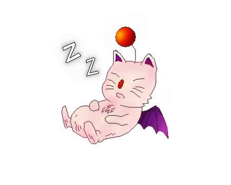 File:Sleeping Kupo.png