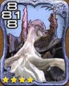 391a Ramuh