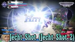 DFF2015 Jecht Shot