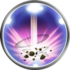 FFRK Immovable Sword Icon