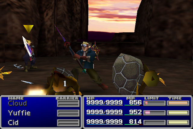 File:FFVII Shell Defense.png