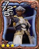 233c Prince Trion