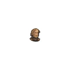Basch icon (2).