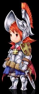 Refia-Knight.png