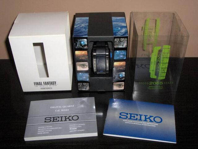 File:SEIKO watch packaging.jpg