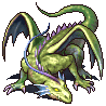 YellowDragon-ff1-psp.png