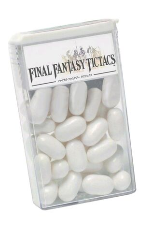 File:(William Miltiades) Final Fantasy Tictacs.jpg
