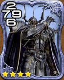 064b Golbez