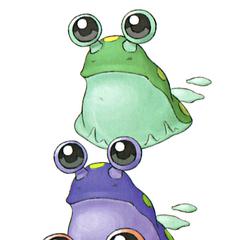 Slug.