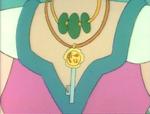 Captain N - Magic Key