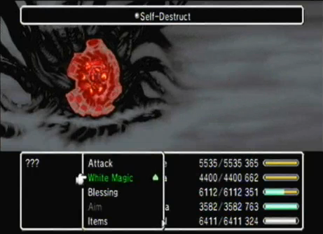File:FFIV TAY Self-Destruct.png