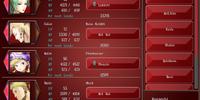 Menu (Final Fantasy VI)