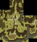 FFVI iOS Land of Espers Full.png