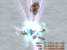FFX Silence Buster